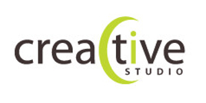 creactivestudio-logo